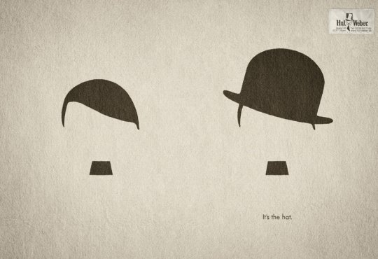 hitler wallpaper. Hitler vs. Chaplin June 6
